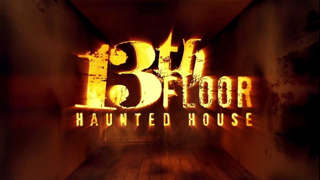 Audition for the scariest haunted houses in denver the 13th floor and asylum axs for 13th floor denver colorado