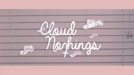 Cloud Nothings expand global tour