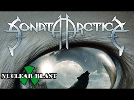 Sonata Arctica will produce fiery frenzy at the Trocadero on Sept. 5