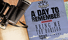 A Day To Remember tickets at Event Center at San Jose State University in San Jose