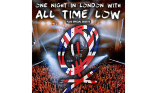 All Time Low + Special Guests tickets at The SSE Arena, Wembley in London