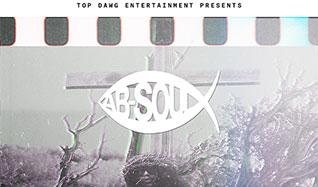 Ab-Soul tickets at The Regency Ballroom in San Francisco
