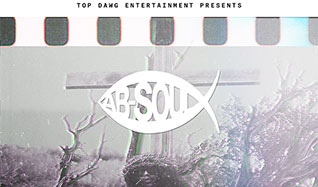 Ab-Soul tickets at Fonda Theatre in Los Angeles
