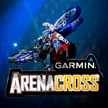 Arenacross