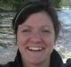 Megan Horst Hatch - AXS Contributor