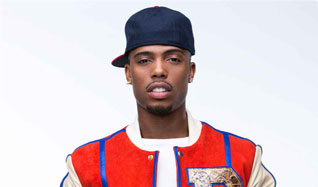 B.o.B tickets at Gothic Theatre in Englewood