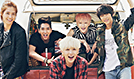 B1A4 tickets at Rosemont Theatre in Rosemont