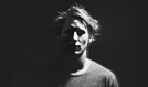 Ben Howard tickets at Annexet in Stockholm