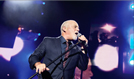 Billy Joel tickets at Pepsi Center in Denver