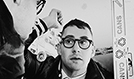 Bleachers tickets at The Showbox in Seattle