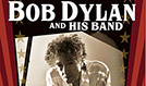 Bob Dylan and His Band tickets at Bellco Theatre in Denver