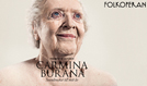 Carmina Burana tickets at Ericsson Globe in Stockholm