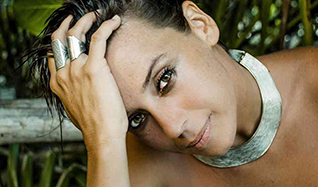 Cat Power tickets at Capitol Theater in Olympia