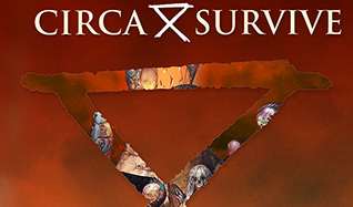 Circa Survive tickets at Fox Theater Pomona in Pomona