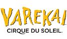 Cirque du Soleil – VAREKAI tickets at Target Center in Minneapolis