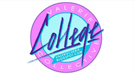 College tickets at Highline Ballroom in New York City