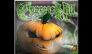 Cypress Hill tickets at Best Buy Theater in New York