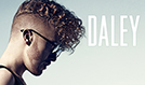 Daley tickets at Trees in Dallas/Ft. Worth