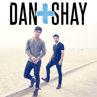 Dan + Shay
