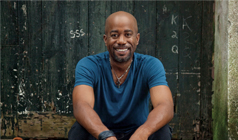 Darius Rucker tickets at Best Buy Theater in New York