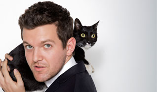 Dillon Francis tickets at 1STBANK Center in Broomfield