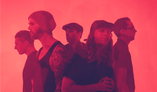 Dirty Heads tickets at Best Buy Theater in New York