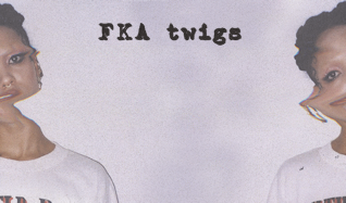 FKA Twigs tickets at Mercy Lounge in Nashville
