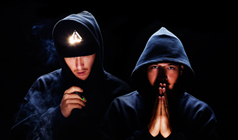 Flosstradamus tickets at Showbox SoDo in Seattle