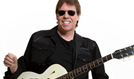 George Thorogood and the Destroyers tickets at Keswick Theatre in Glenside