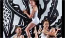 "Gwinnett Ballet Theatre - ""19-20-21"" tickets at Gwinnett Performing Arts Center in Duluth"