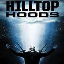 Hilltop Hoods tickets at Bluebird Theater in Denver