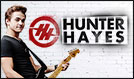 Hunter Hayes tickets at Verizon Theatre at Grand Prairie in Grand Prairie