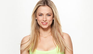 Iliza Shlesinger tickets at Gothic Theatre in Englewood