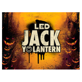 Jack Yo Lantern w/ Flosstradamus, Madeon