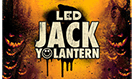Jack Yo Lantern w/ Flosstradamus, Madeon tickets at Event Center at San Jose State University in San Jose
