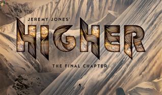 JEREMY JONES' HIGHER tickets at Best Buy Theater in New York