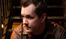 Jim Jefferies tickets at Bergen Performing Arts Center in Englewood
