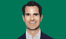 Jimmy Carr tickets at Eventim Apollo in London