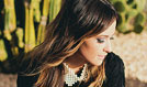 Kacey Musgraves tickets at Warehouse Live in Houston tickets at Warehouse Live in Houston