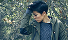 Kina Grannis tickets at The Crocodile in Seattle