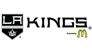 LA Kings tickets at STAPLES Center in Los Angeles