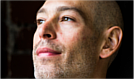 Matisyahu tickets at Jannus Live in Saint Petersburg