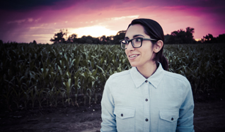 Michelle Chamuel tickets at Chop Suey in Seattle