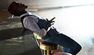Ne-Yo tickets at The Warfield in San Francisco