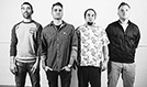 New Found Glory tickets at The Showbox in Seattle