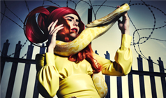 Paloma Faith tickets at U Street Music Hall in Washington
