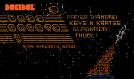 Paper Diamond, Keys N Krates tickets at Showbox SoDo in Seattle