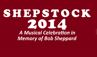 Shepstock 2014 tickets at Starland Ballroom in Sayreville