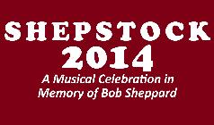 Shepstock 2014 tickets at Starland Ballroom in Sayreville