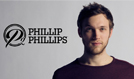 Phillip Phillips tickets at Best Buy Theater in New York